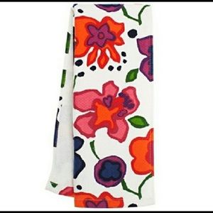 kate spade new york Kitchen Towels.  Set of 4. NWT